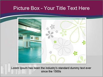 0000082225 PowerPoint Templates - Slide 15