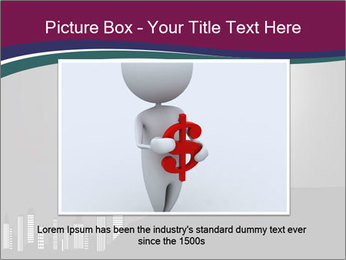 0000082225 PowerPoint Templates - Slide 16
