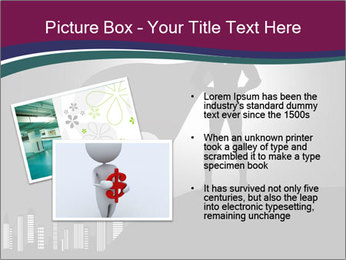 0000082225 PowerPoint Templates - Slide 20