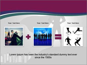 0000082225 PowerPoint Templates - Slide 22