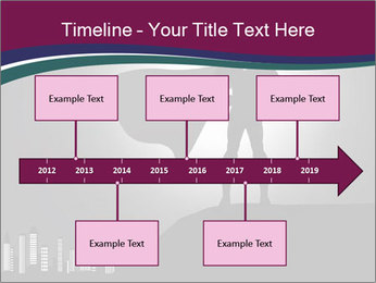 0000082225 PowerPoint Templates - Slide 28