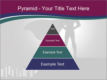 0000082225 PowerPoint Templates - Slide 30
