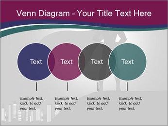 0000082225 PowerPoint Templates - Slide 32