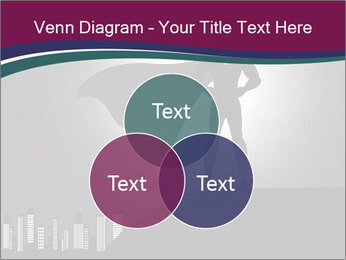 0000082225 PowerPoint Templates - Slide 33