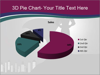0000082225 PowerPoint Templates - Slide 35