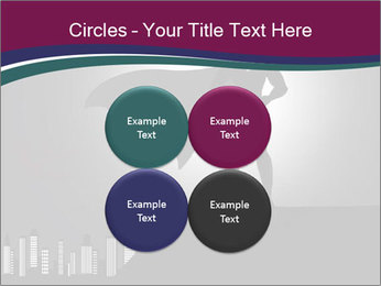 0000082225 PowerPoint Templates - Slide 38