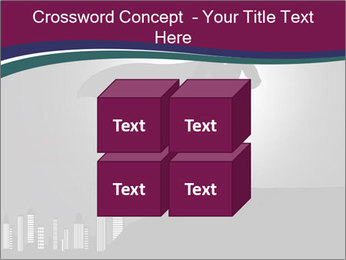 0000082225 PowerPoint Templates - Slide 39