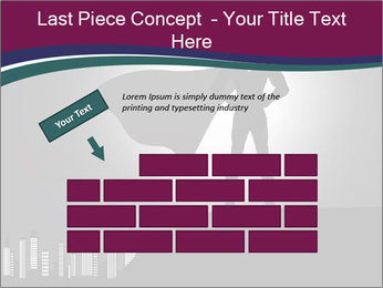 0000082225 PowerPoint Templates - Slide 46