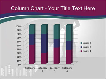 0000082225 PowerPoint Templates - Slide 50