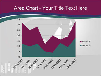 0000082225 PowerPoint Templates - Slide 53