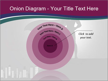 0000082225 PowerPoint Templates - Slide 61