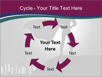 0000082225 PowerPoint Templates - Slide 62