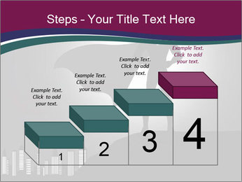 0000082225 PowerPoint Templates - Slide 64