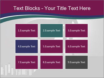 0000082225 PowerPoint Templates - Slide 68