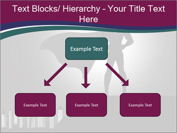 0000082225 PowerPoint Templates - Slide 69