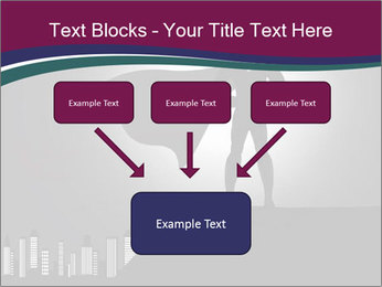 0000082225 PowerPoint Templates - Slide 70