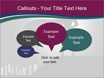 0000082225 PowerPoint Templates - Slide 73