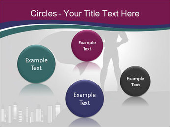 0000082225 PowerPoint Templates - Slide 77