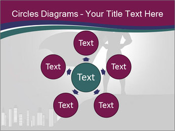 0000082225 PowerPoint Templates - Slide 78