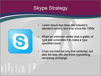 0000082225 PowerPoint Templates - Slide 8