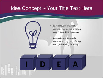0000082225 PowerPoint Templates - Slide 80