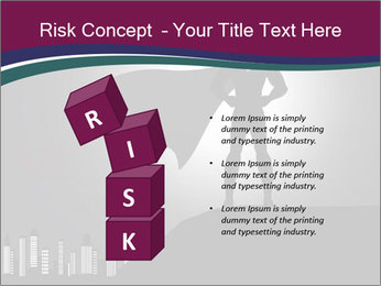 0000082225 PowerPoint Templates - Slide 81