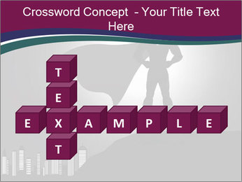 0000082225 PowerPoint Templates - Slide 82
