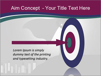 0000082225 PowerPoint Templates - Slide 83