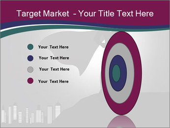 0000082225 PowerPoint Templates - Slide 84