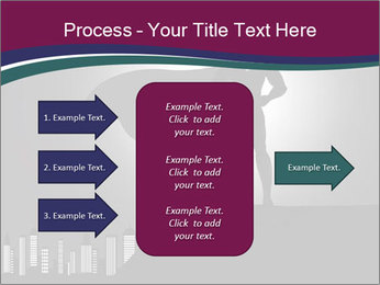 0000082225 PowerPoint Templates - Slide 85