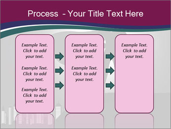 0000082225 PowerPoint Templates - Slide 86