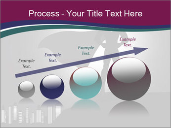 0000082225 PowerPoint Templates - Slide 87