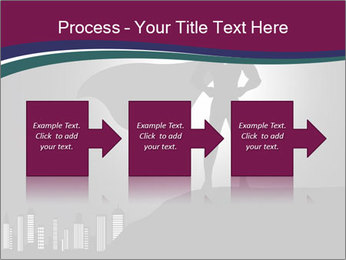 0000082225 PowerPoint Templates - Slide 88