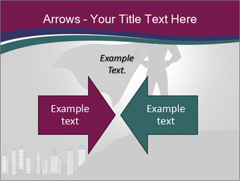 0000082225 PowerPoint Templates - Slide 90