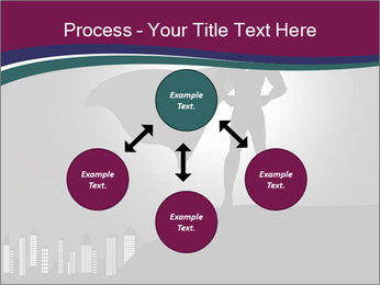 0000082225 PowerPoint Templates - Slide 91