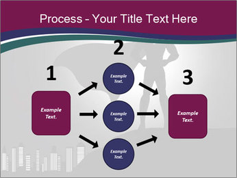 0000082225 PowerPoint Templates - Slide 92
