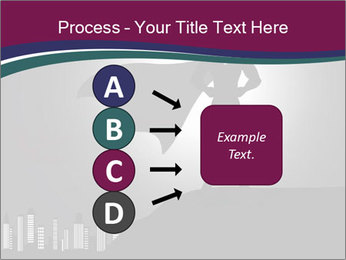0000082225 PowerPoint Templates - Slide 94
