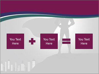 0000082225 PowerPoint Templates - Slide 95
