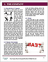 0000082225 Word Templates - Page 3