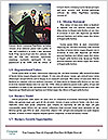 0000082225 Word Templates - Page 4