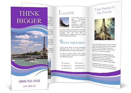 0000082226 Brochure Template