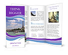 0000082226 Brochure Templates