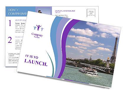 0000082226 Postcard Templates