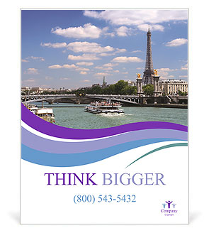 0000082226 Poster Templates