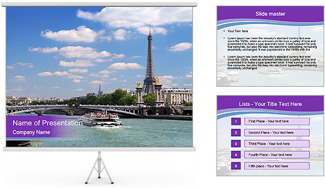 0000082226 PowerPoint Template