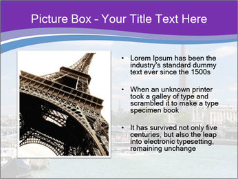 0000082226 PowerPoint Templates - Slide 13