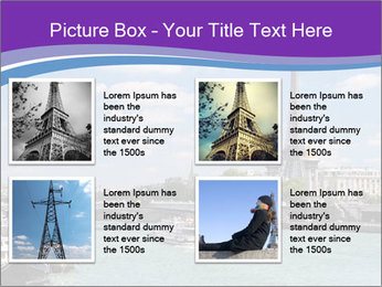 0000082226 PowerPoint Templates - Slide 14
