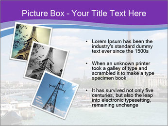 0000082226 PowerPoint Templates - Slide 17