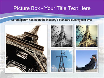 0000082226 PowerPoint Templates - Slide 19
