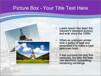 0000082226 PowerPoint Templates - Slide 20